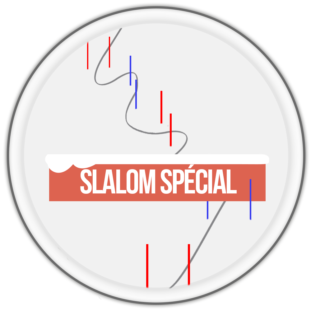 slalom_special.png