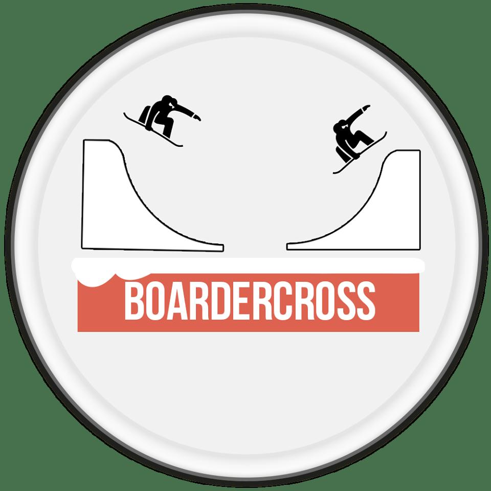 boardercross.png
