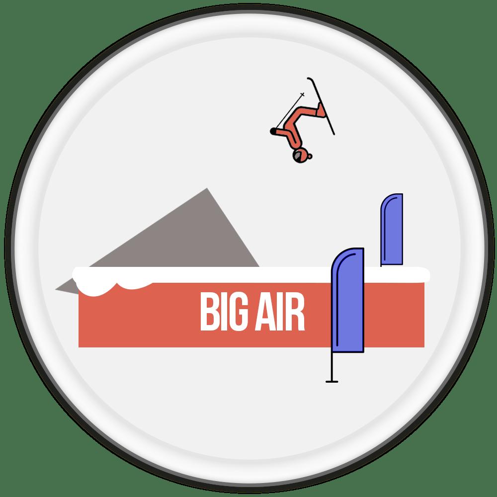 big_air.png