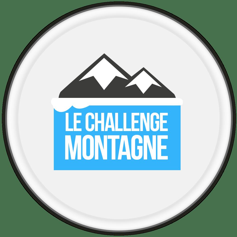 challenge_montagne.png