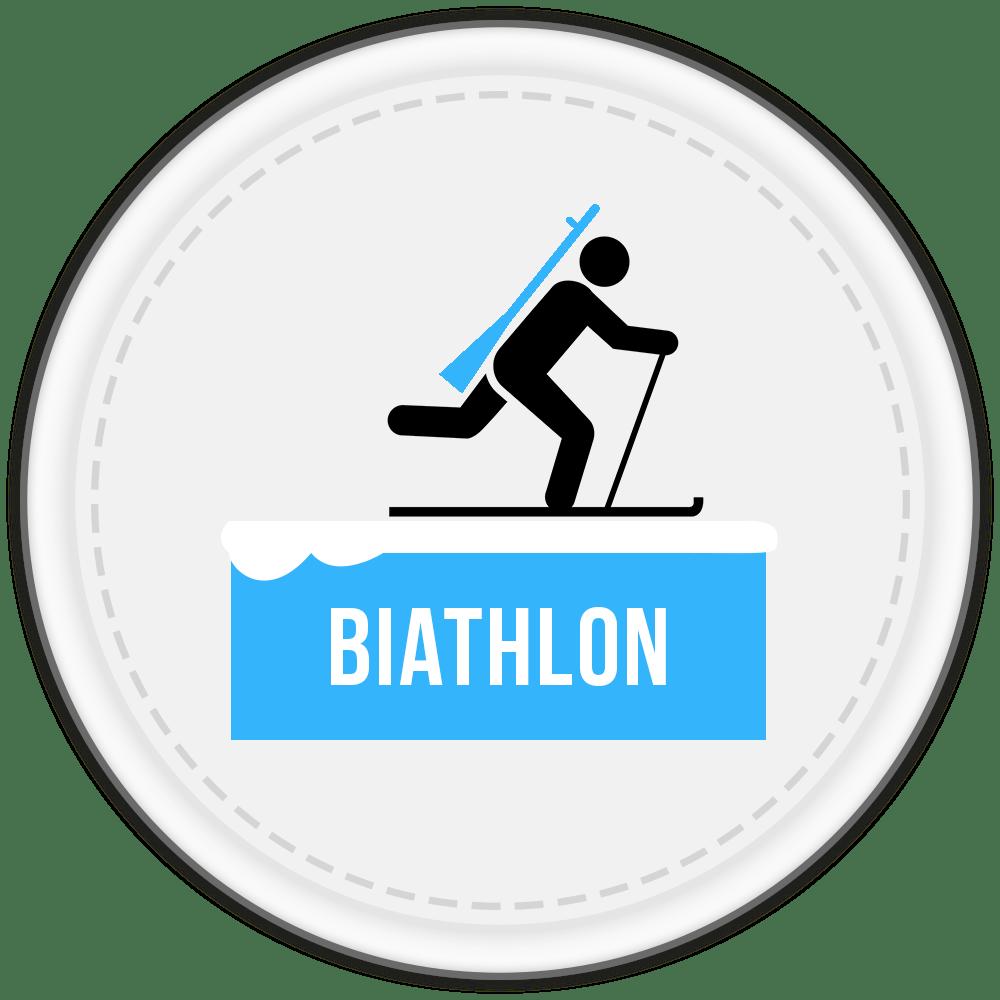 biathlon.png