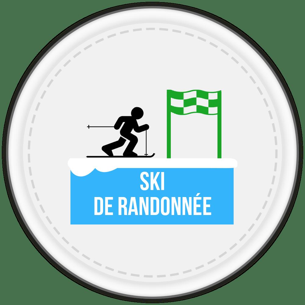 ski_de_randonnee.png