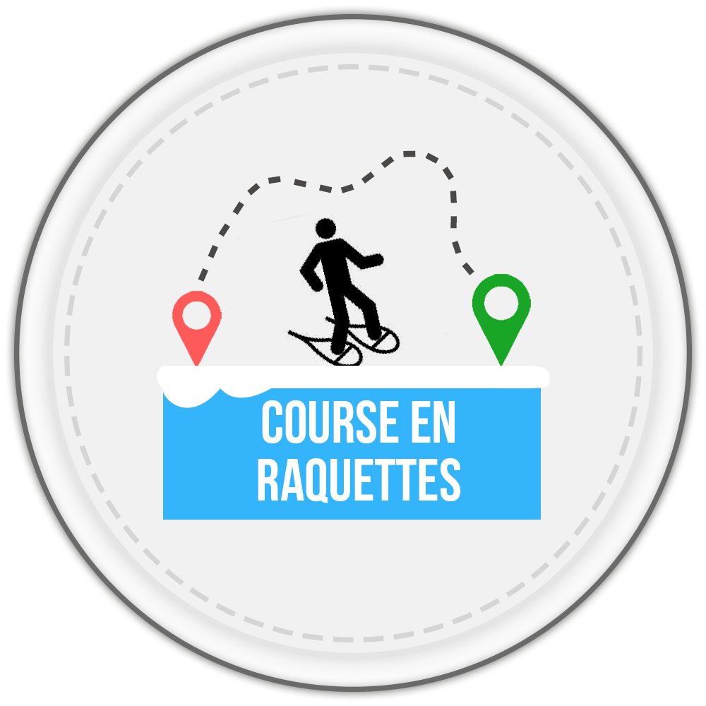 course_de_ raquette.png