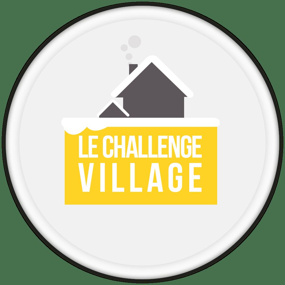 challenge_village.png