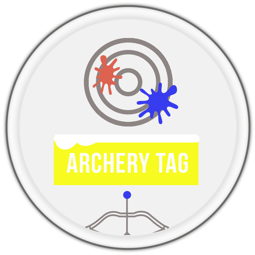 archery_tag.png