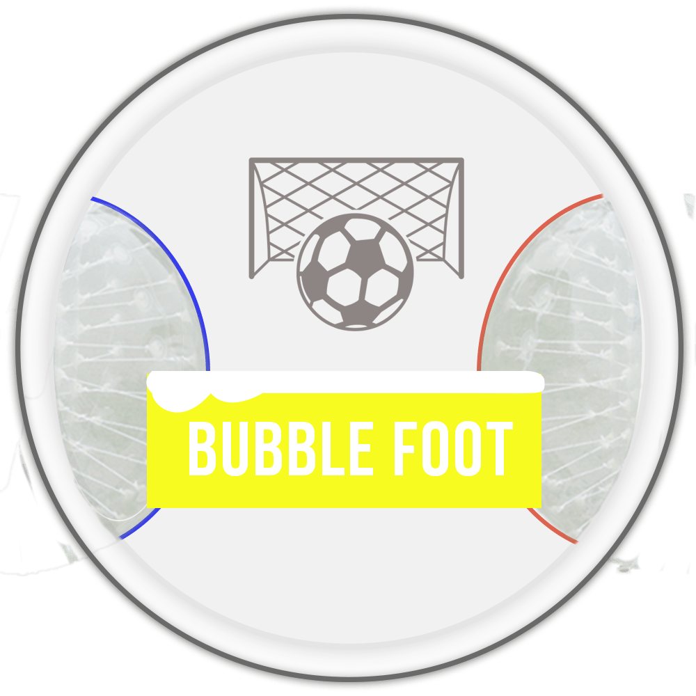 bubble_foot.png