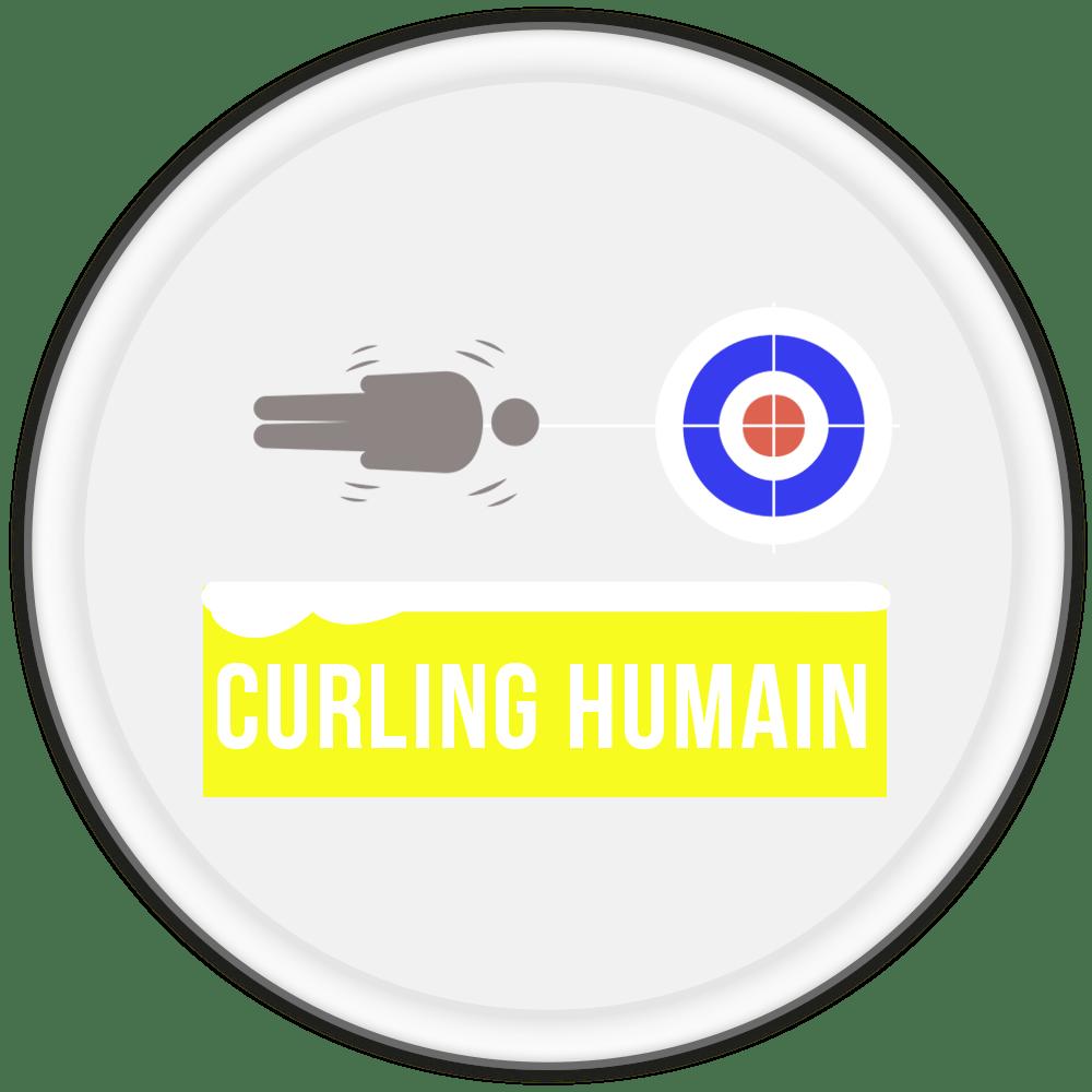 curling_humain.png