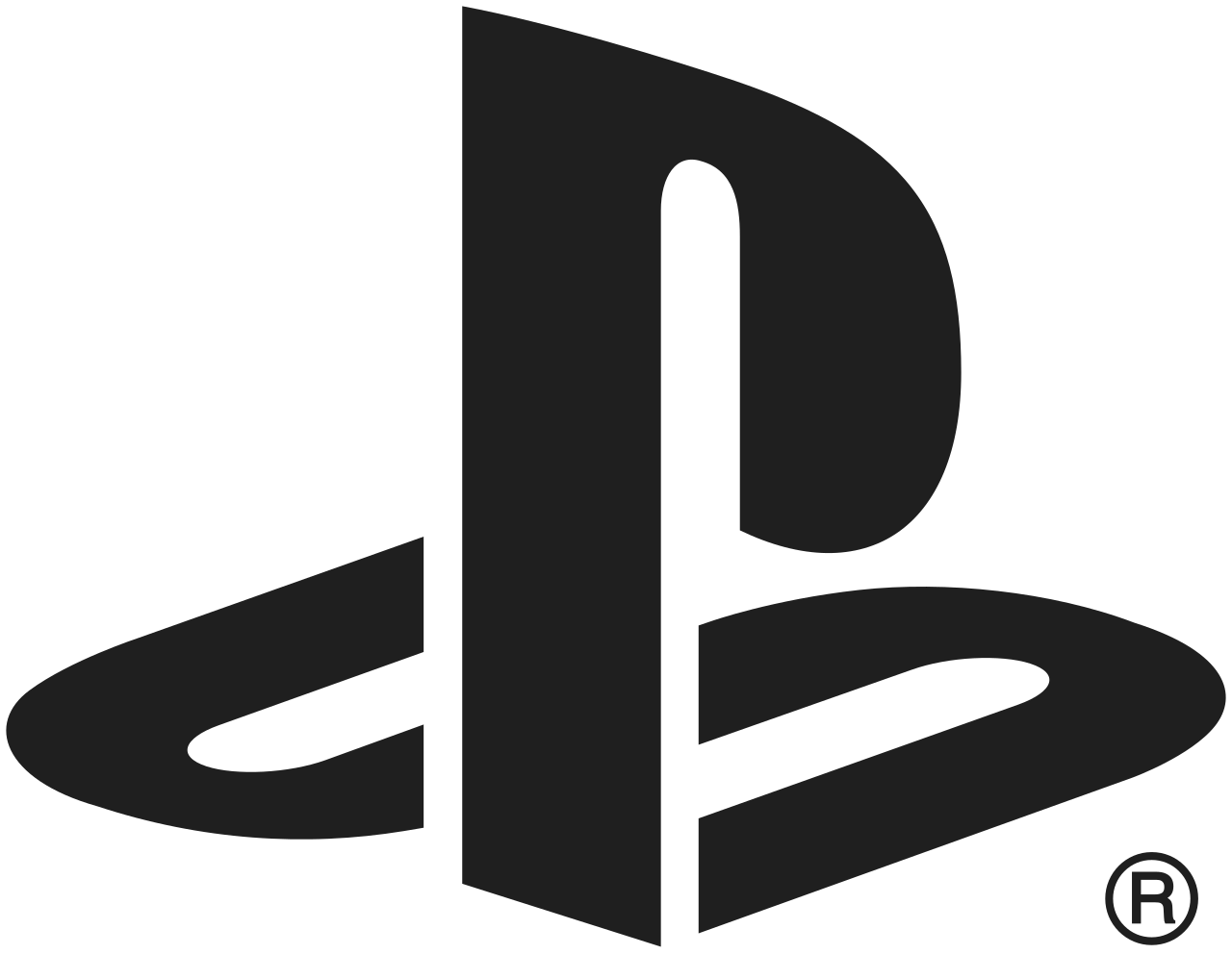 1280px-PlayStation_logo.png