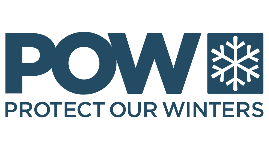 protect-our-winters-vector-logo.png
