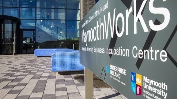 MaynoothWorks-incubation-startups-New-Frontiers.jpg