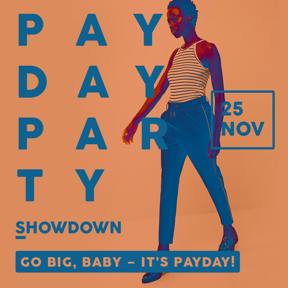 PaydayParty_Launch.jpg