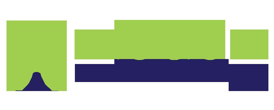 ModernAccountancyLogo_Colour.png