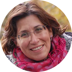 Gina Fucci - JudgeGina Fucci is the founder and managing director of Films@59, which was named the UK's Best Post House in the Broadcast Awards 2018. Films@59 has done post production on everything from The Blue Planet II to The Great British Bake Off.