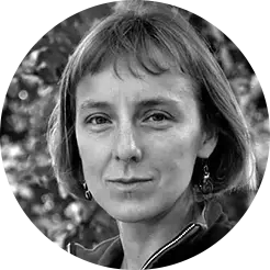 Louise Heren - JudgeLouise Heren is a producer/director with over 20 years experience in the industry. Making natural history, adventure and travel series for the BBC and indies alike, her credits include Big Cat Diaries, Nature and many more.