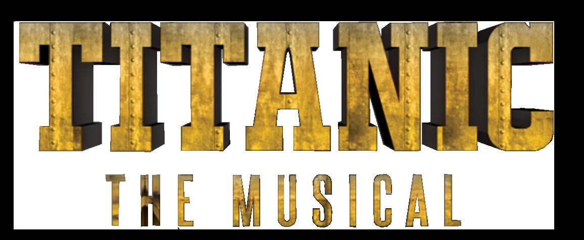 titaniclogo.png