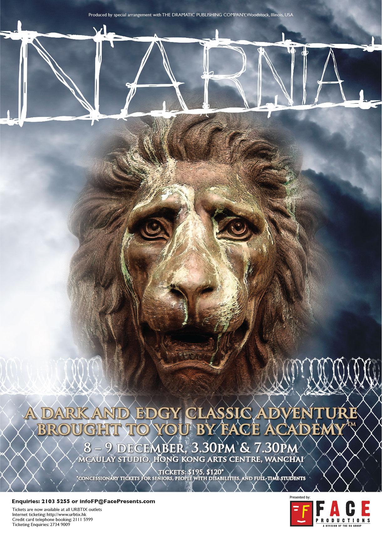 A2_NarniaPoster_v2-01.jpg