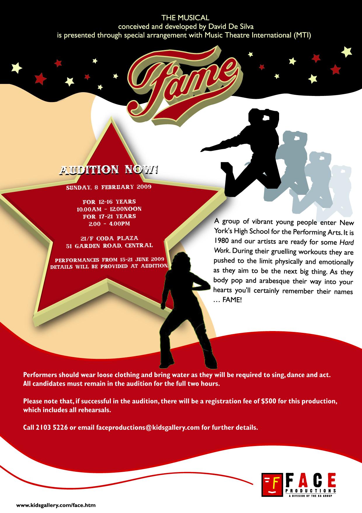 Fame audition flyer.jpg