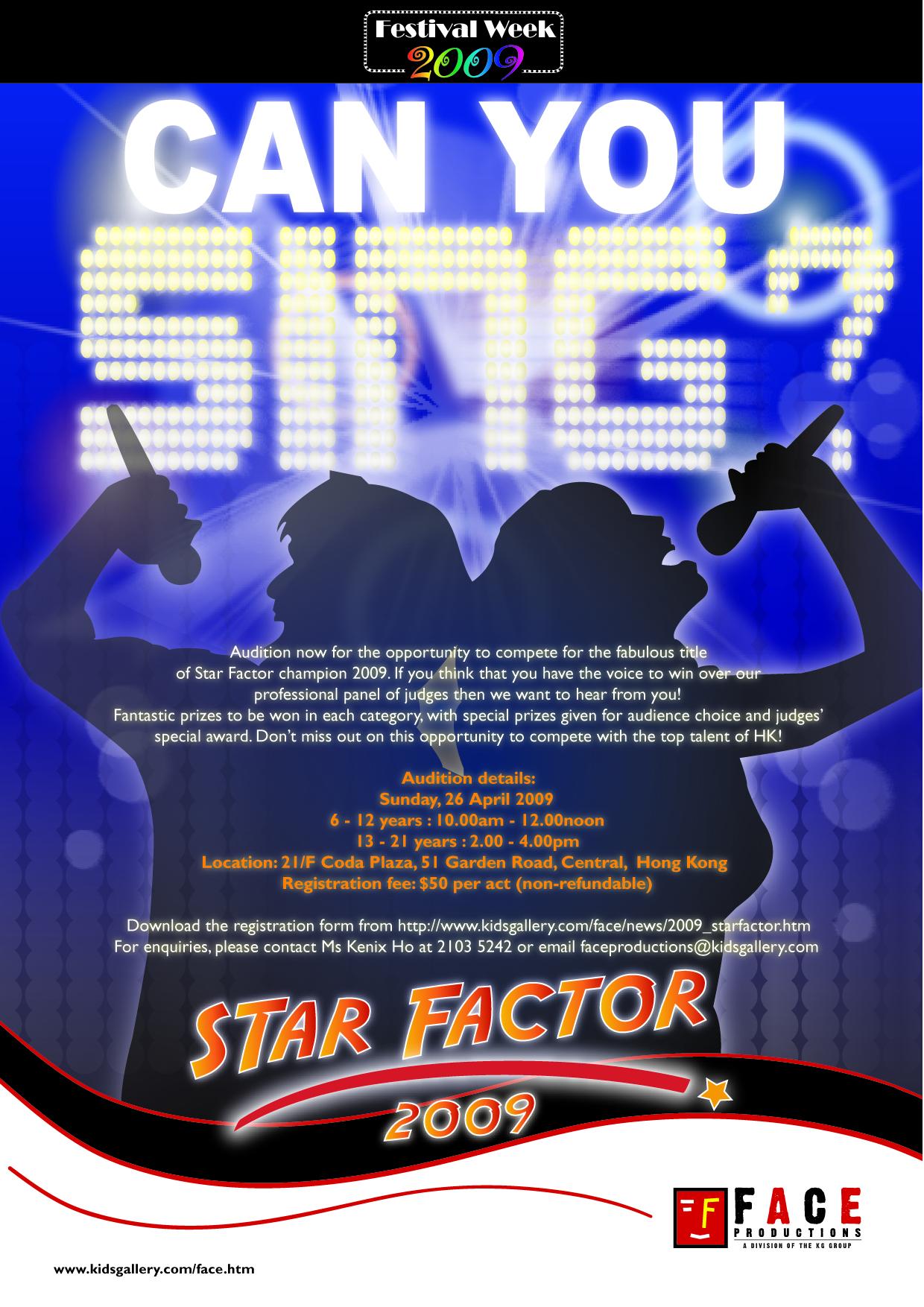 star factor 2009.jpg
