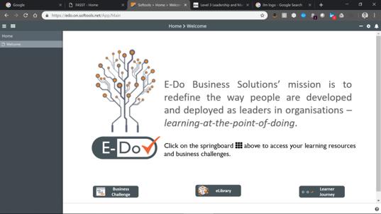 EDo - Homepage.png