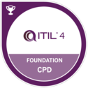 itil-4-foundation-cpd126.png