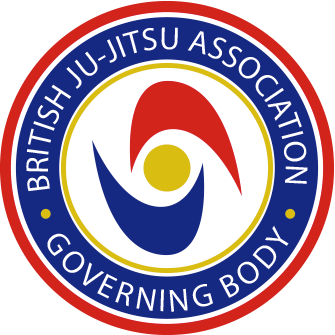bjja-logo-jujitsu.png