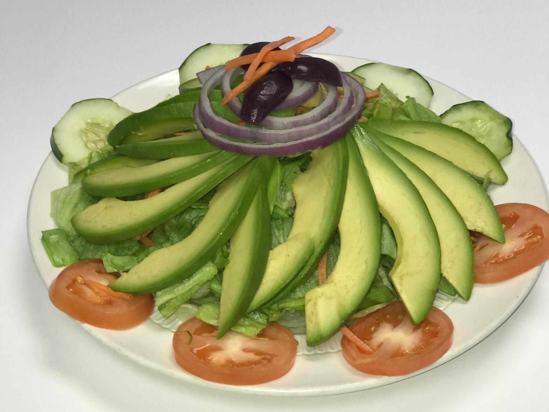 Ensalada+de+Avocado1.jpg