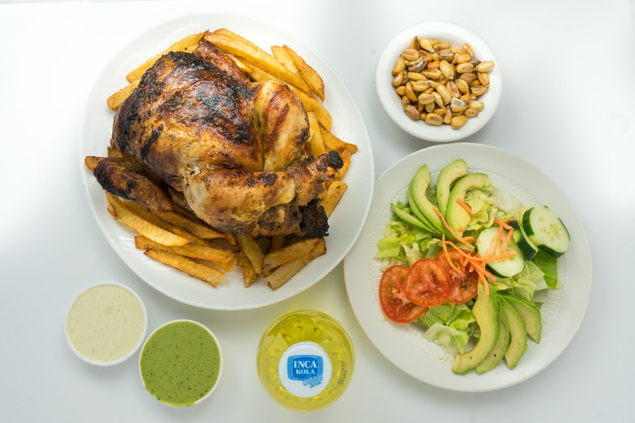 Pollo a la Brasa.JPG