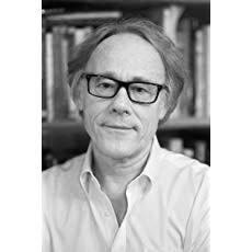 Graham Hancock - Author