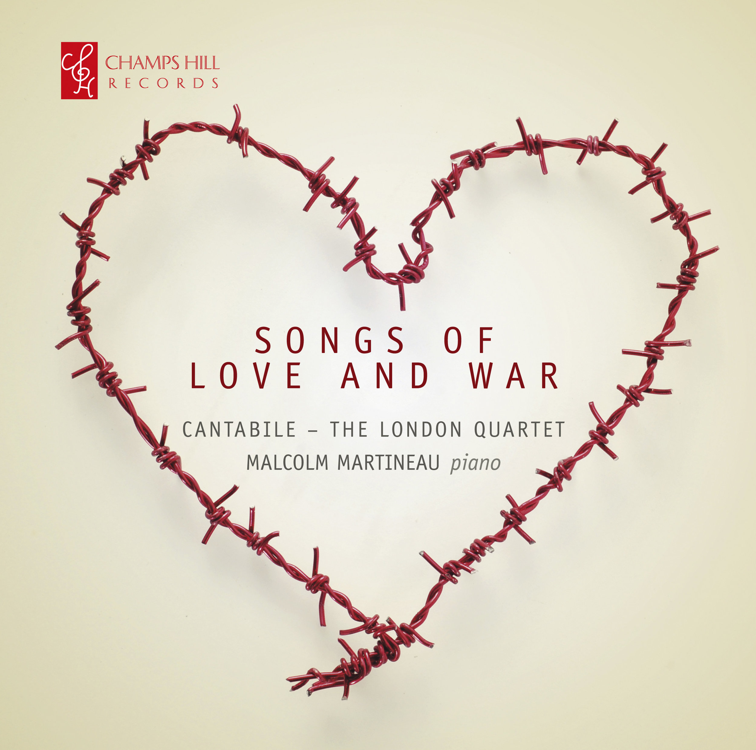 Songs of Love and War (higher resolution – 600dpi).jpg