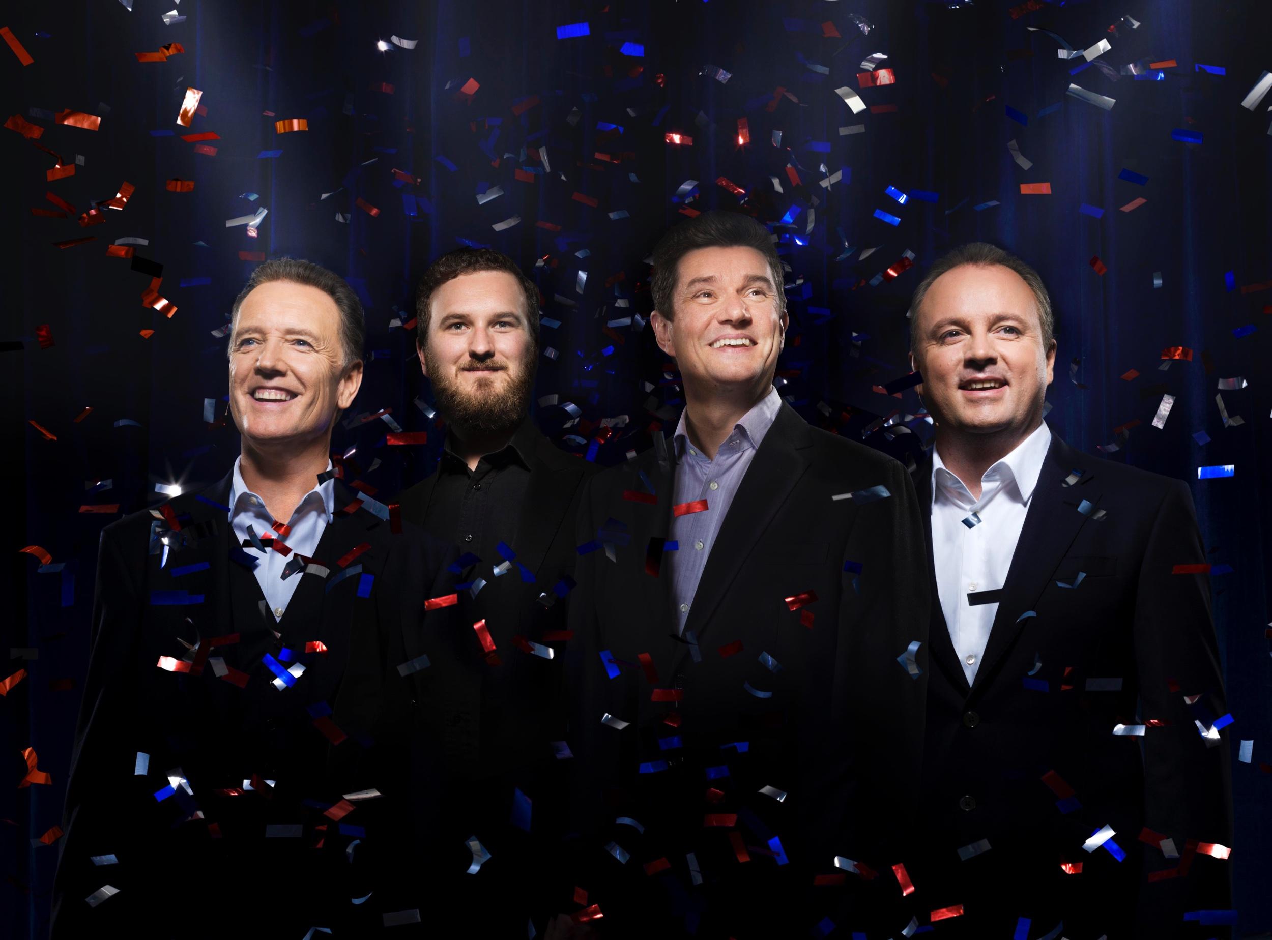 Cantabile – The London Quartet – September 2018 (cropped).jpeg