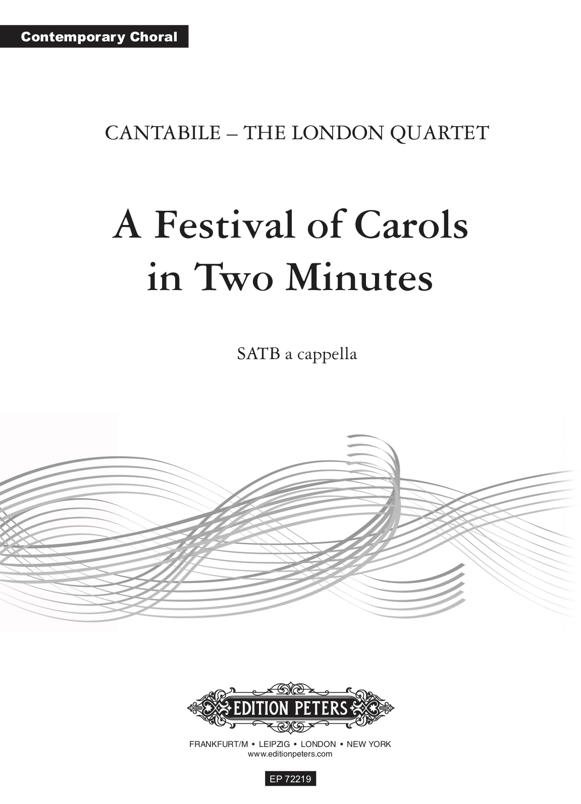 A Festival of Carols in Two Minutes.jpg