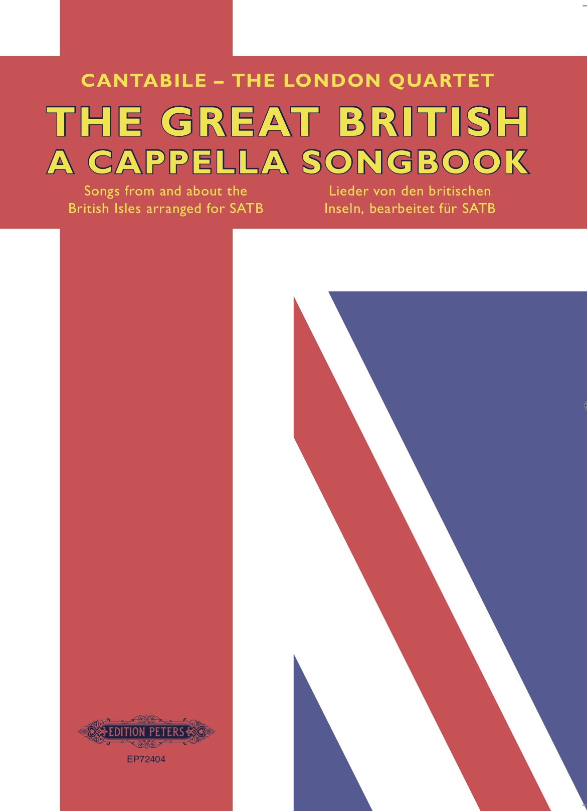 The Great British A Cappella Songbook.jpg