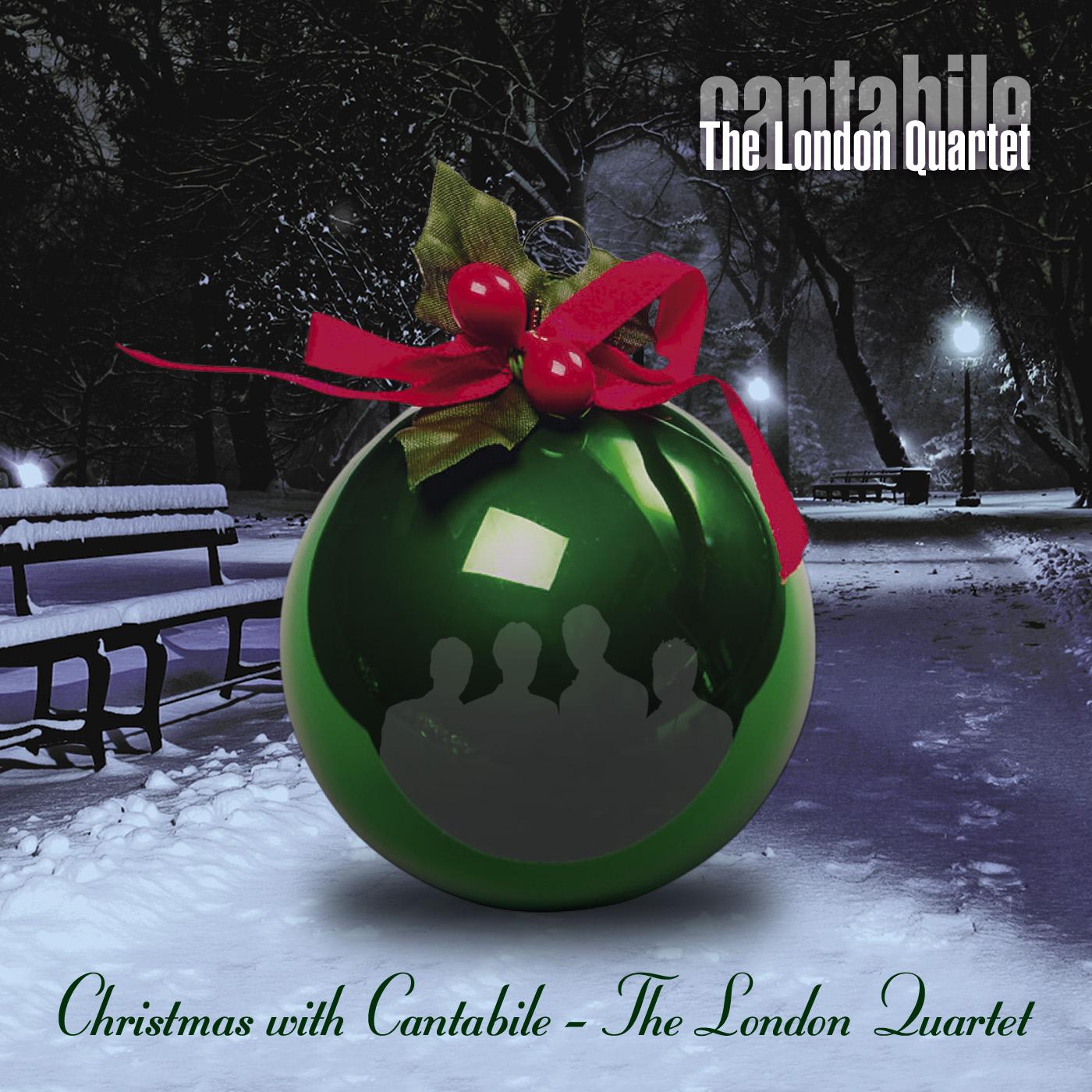 Christmas with Cantabile