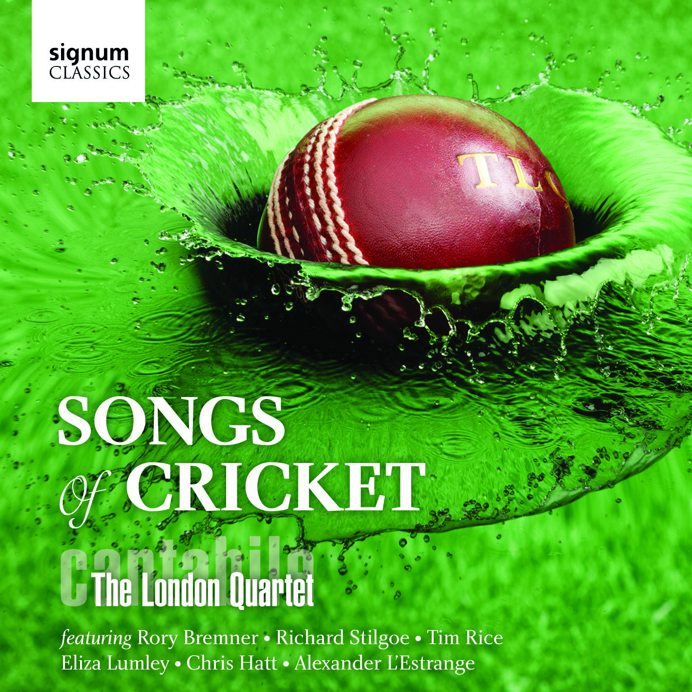 Songs of Cricket cover image.jpeg