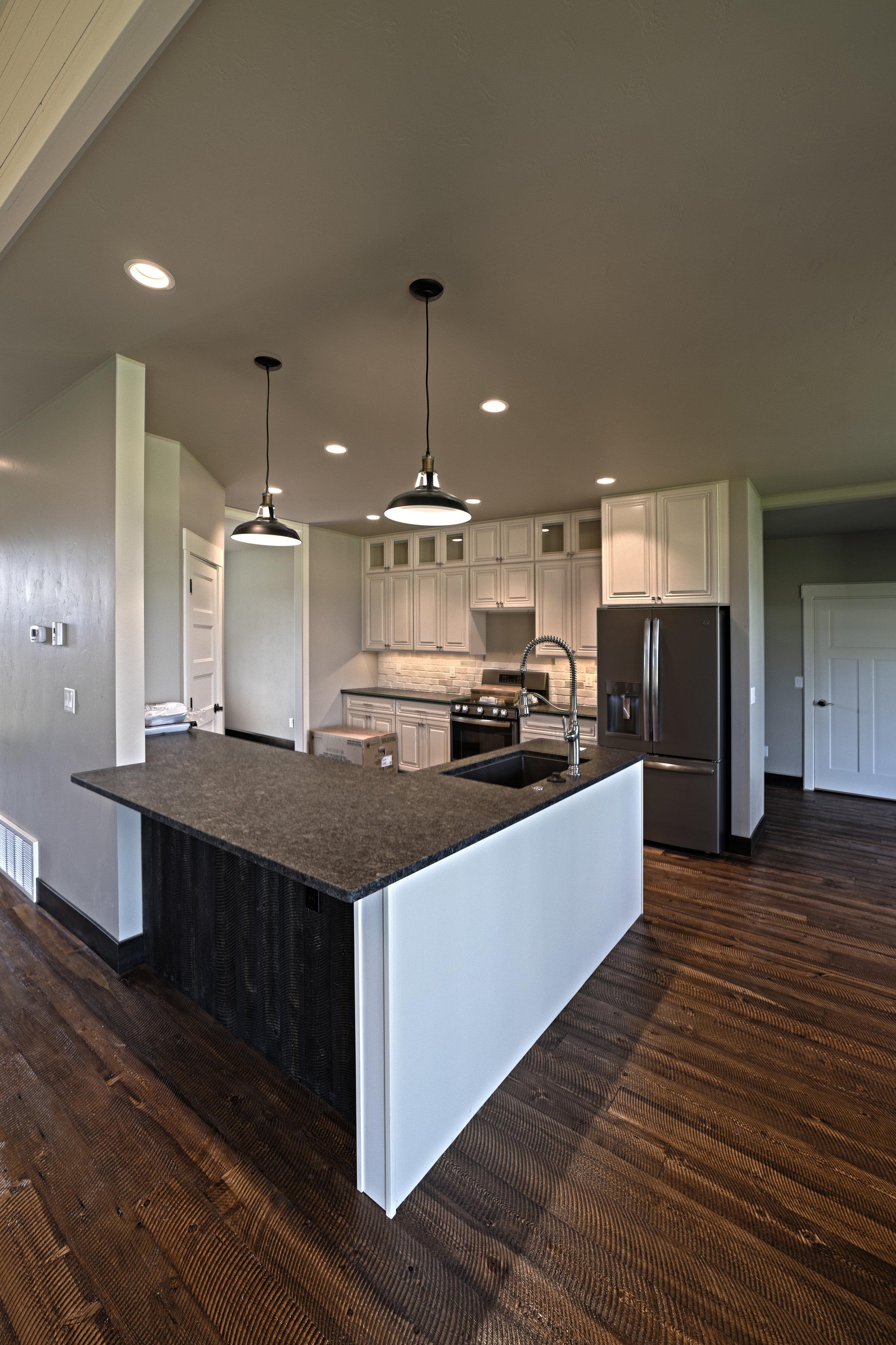 Kitchen 4 - Copy.jpg