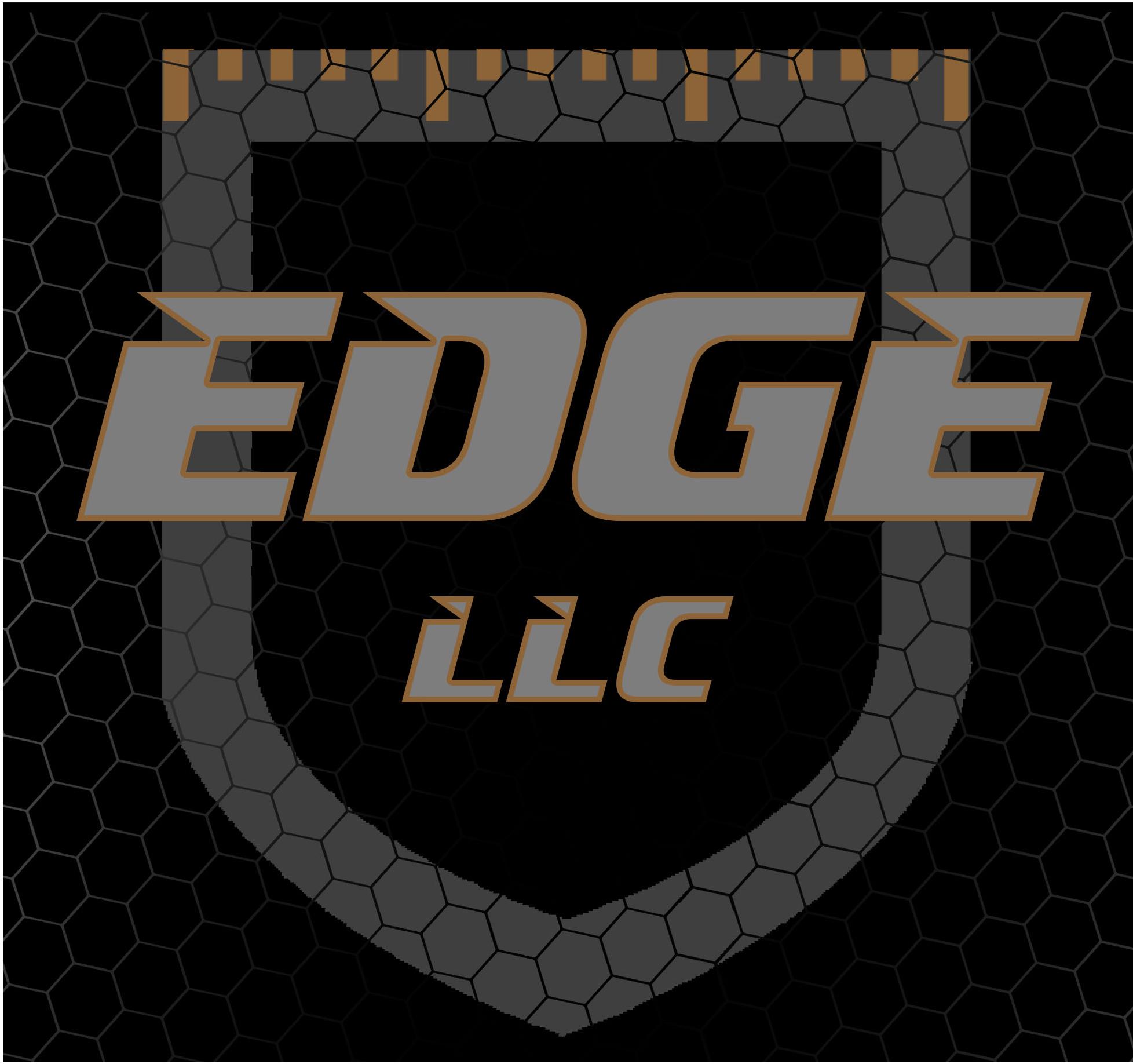 Edge Square.png