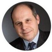 Yves DuplaixCEO ATOS Consulting France -