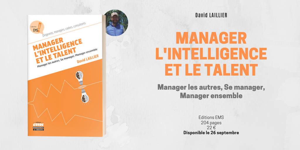 MANAGER LINTELLIGENCE.png