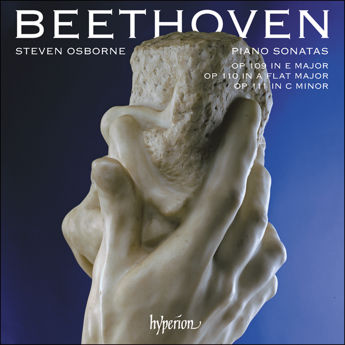 Beethoven 109-111 image.png