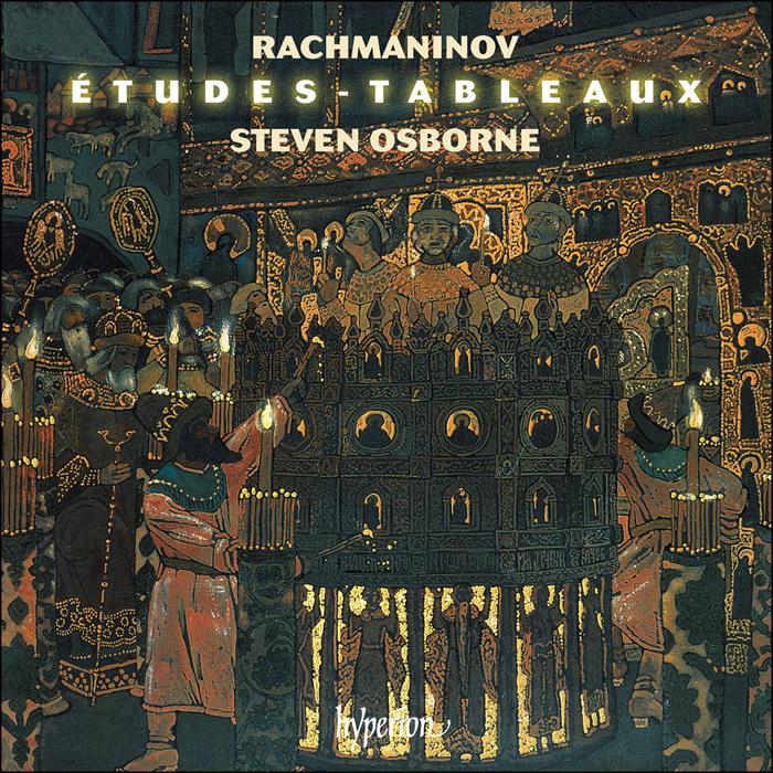 Rachmaninov ET image.png