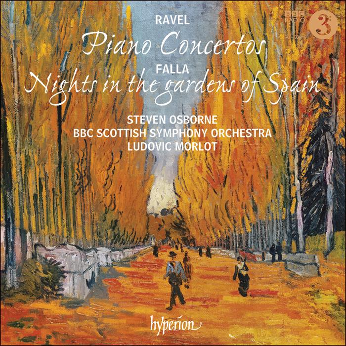 Ravel piano concertos image.png