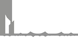 ICBA Logo - RGB - Greyscale Inverted.png