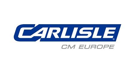 CCM Europe Logo LR.jpg