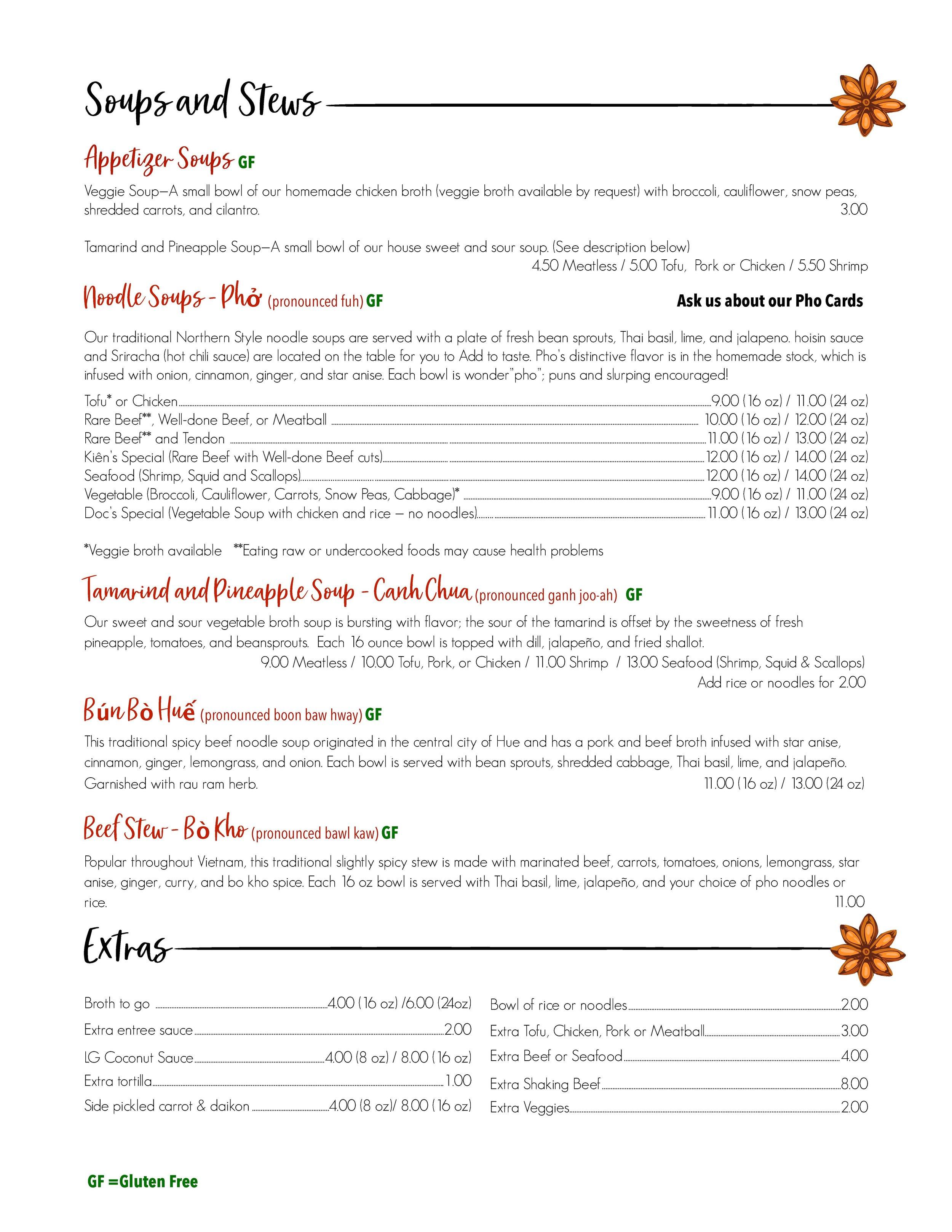 LemongrassMenuJune2019_Page_2.jpg