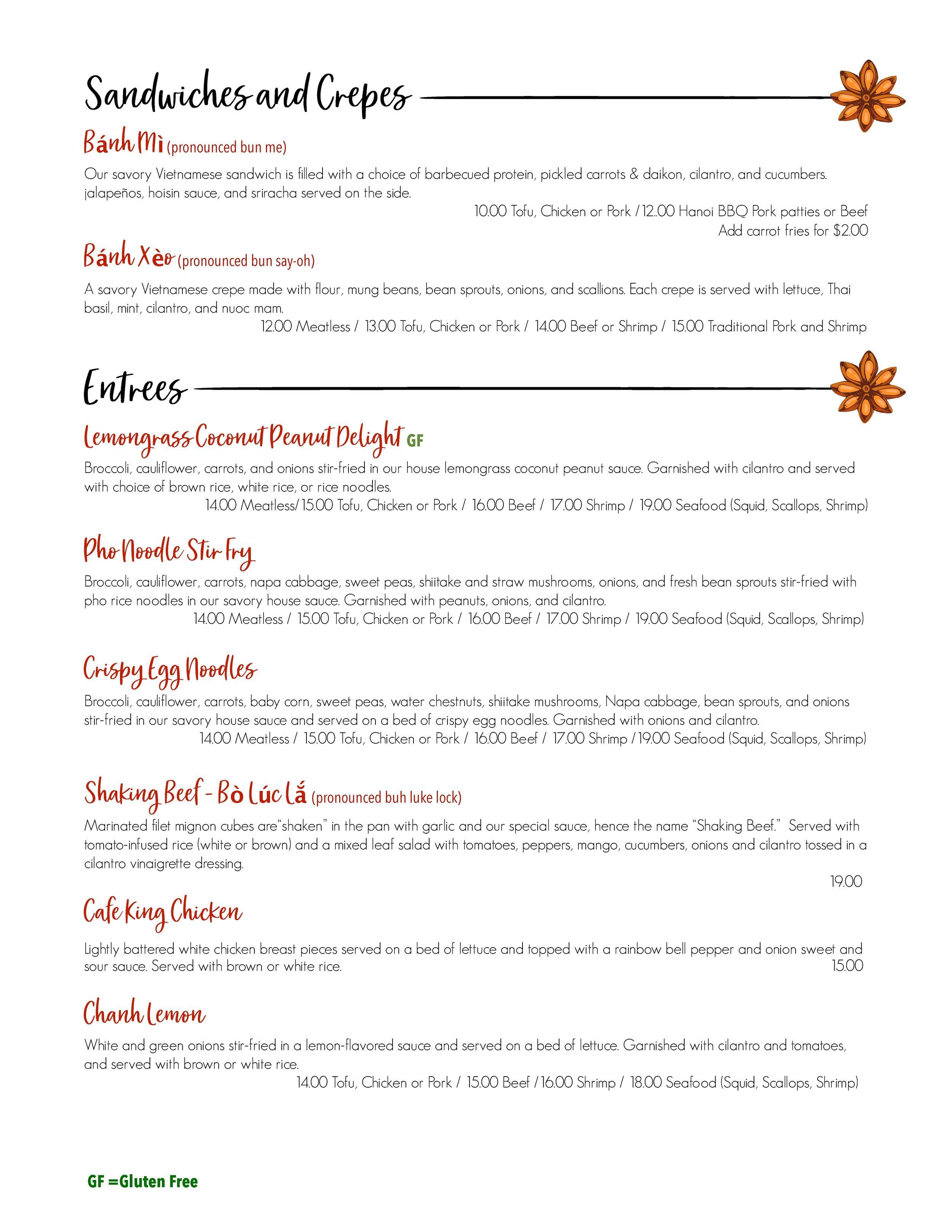 LemongrassMenuJune2019_Page_4.jpg