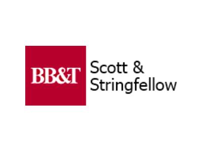 scott&stringfellow.png