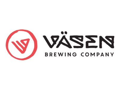 vasen-brewing.png