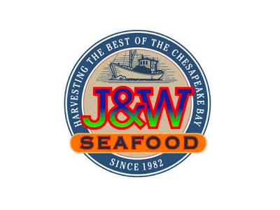 j&w-seafood.png