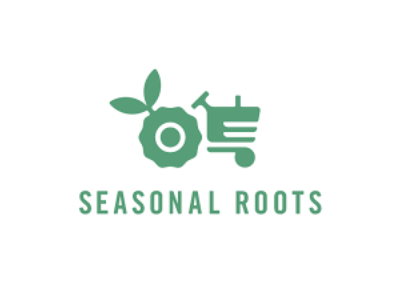 seasonal-roots.png