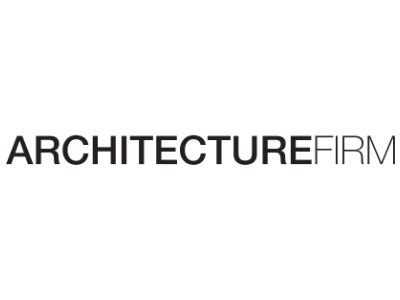 architecture-firm.png